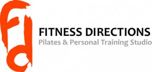 Fitness Directions